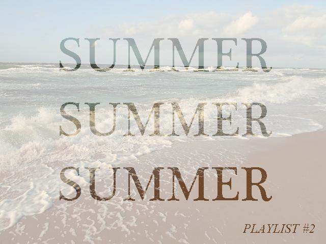 Summertime03